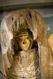 埃及博览会khm妈咪 库存图片