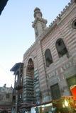 埃及市场 图库摄影