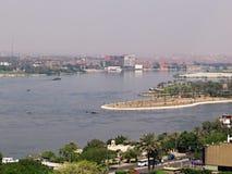埃及,开罗 库存图片