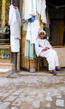 埃及 库存照片