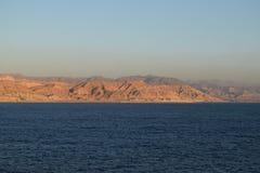 埃及 免版税库存照片