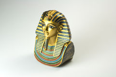 埃及sphinks 免版税库存图片