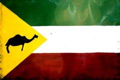 埃塞俄比亚 库存图片