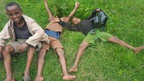 埃塞俄比亚 库存照片