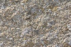 城市石纹理E 免版税库存图片