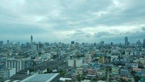 城市 库存照片