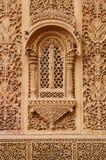 城市jaisalmer 库存照片