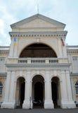 城镇厅,乔治城,槟榔岛,马来西亚 库存图片