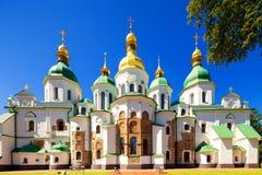 基辅,乌克兰 库存照片
