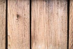 堆概略的木表面 库存照片