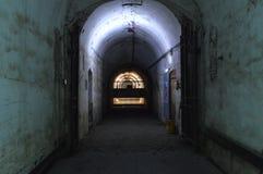 堡垒诺克斯 库存图片