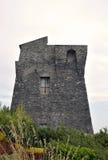 塔楼 免版税库存照片