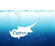 塞浦路斯默认值