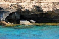 塞浦路斯 库存照片