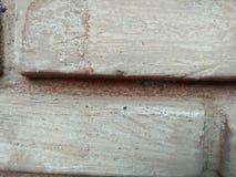 墙壁房子石头自然的backround 免版税库存图片