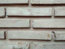 墙壁房子石头自然的backround 库存图片