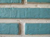 墙壁房子石头自然的backround 免版税库存照片