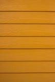 墙壁木头 免版税库存图片