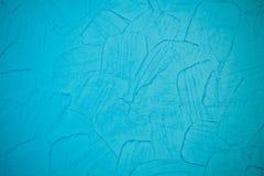 墙壁样式的水泥表面背景  免版税库存图片