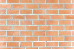 墙壁样式纹理 免版税库存图片
