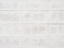 墙壁瓦片样式 图库摄影