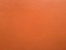 墙壁瓦片样式 免版税图库摄影