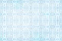 墙壁的抽象背景蓝色关闭纹理 免版税图库摄影