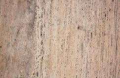 墙壁的接近的沙子砂岩纹理乌克兰 库存照片