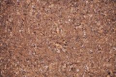 墙壁的接近的沙子砂岩纹理乌克兰 免版税库存照片