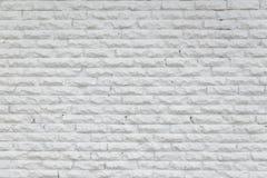 墙壁石砖纹理 免版税图库摄影