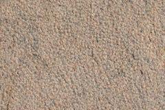 墙壁石砖纹理 免版税库存图片