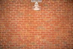 墙壁砖 免版税库存图片