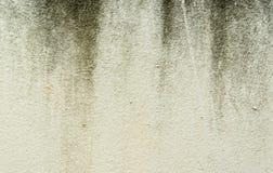 墙壁纹理和背景 库存图片