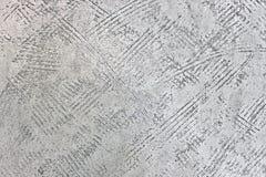 墙壁纹理石灰华石头油漆背景 图库摄影