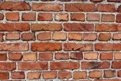 墙壁罗马 免版税库存图片