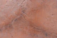 墙壁背景和纹理 库存照片