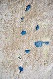 墙壁背景视图 库存图片