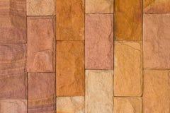墙壁背景-花纹花样丙烯酸酯的坚实表面 免版税图库摄影