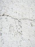 墙壁背景(18) 免版税库存照片