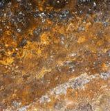 墙壁花岗岩陶瓷砖地板 库存照片