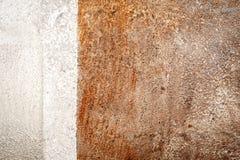 墙壁装饰纹理 免版税图库摄影
