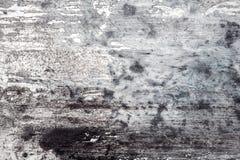墙壁装饰纹理 图库摄影