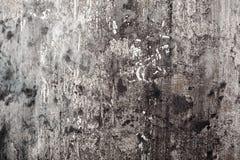 墙壁装饰纹理 库存照片