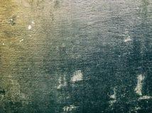 墙壁详述的纹理背景 库存照片