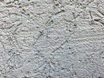 墙壁难看的东西纹理细节背景 图库摄影