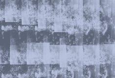 墙壁,砖,纹理,石头,样式,建筑学,大厦,水泥,块,表面,红色,建筑,摘要,白色,砖, 免版税库存照片