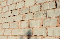墙壁, 免版税库存照片