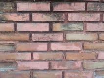 墙壁#墙纸 免版税图库摄影