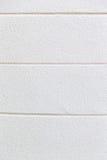 墙壁水泥垂直 免版税库存照片