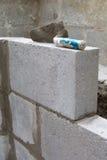 墙壁建筑- 08 库存照片